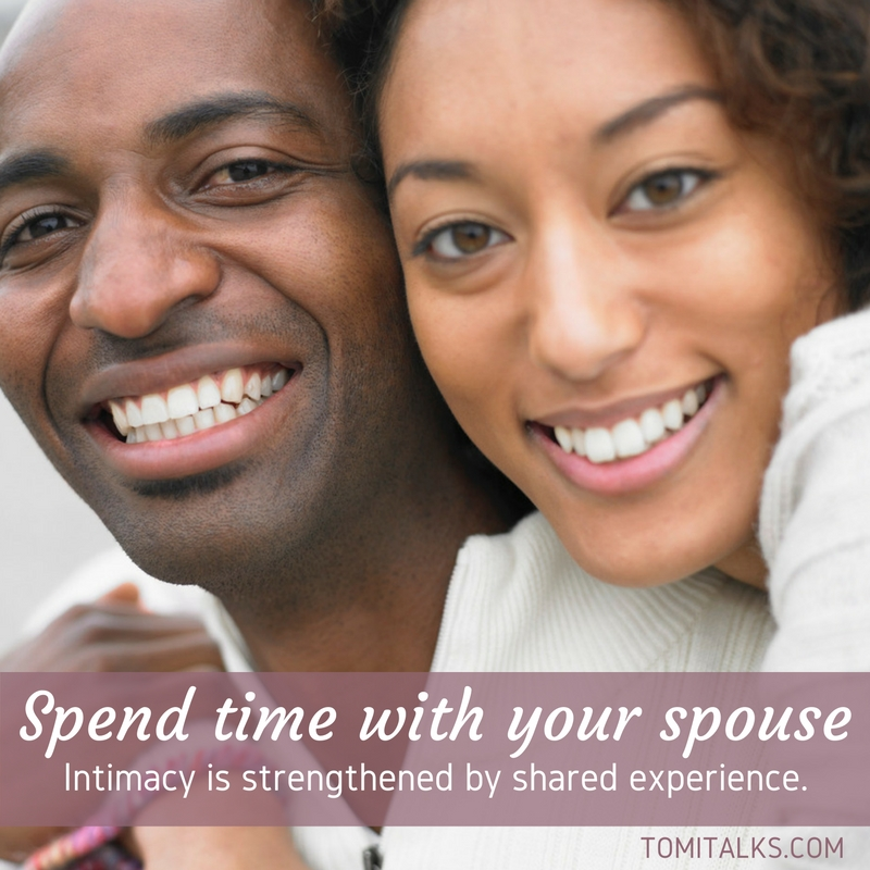 cultivate-intimacy-with-your-spouse