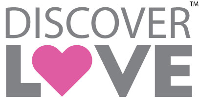 Discover-love