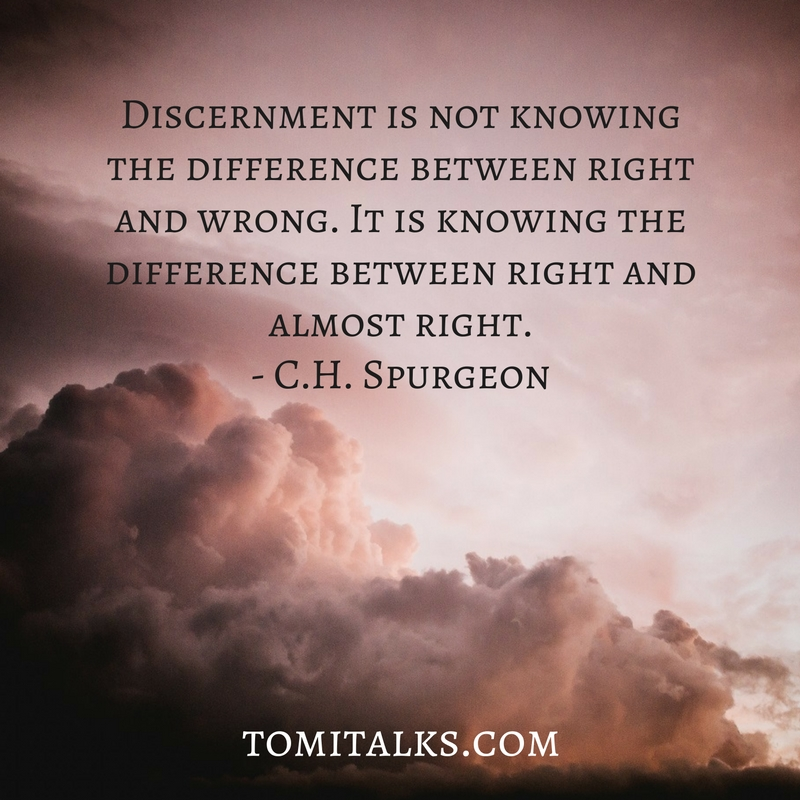 god-give-us-discernment