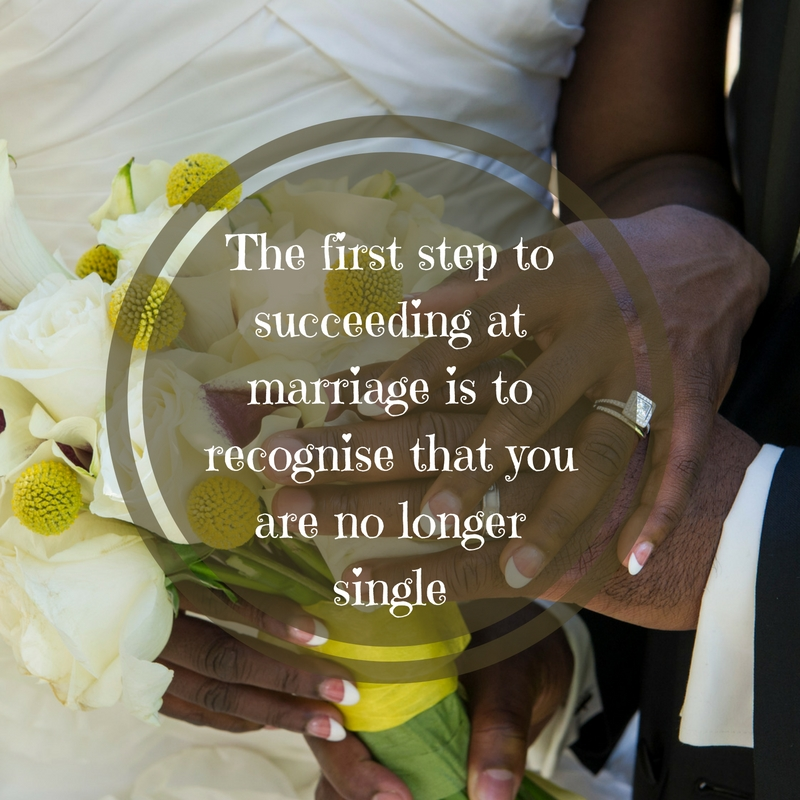 success-in-marriage-begins-with-the-right-mindset