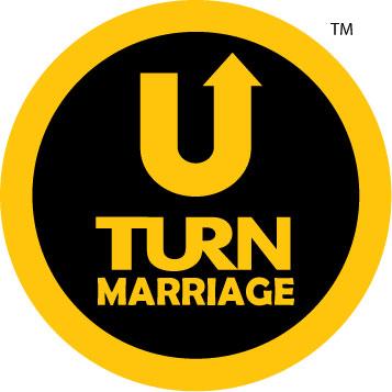 Uturn-marriage