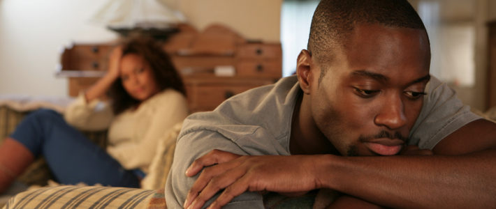 How assumptions can improve your marriage