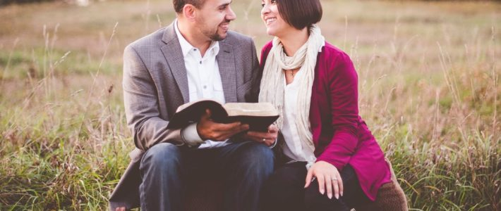 Does spiritual compatibility matter?
