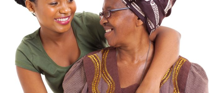 In-laws and intimacy: the balancing act that makes marriage work