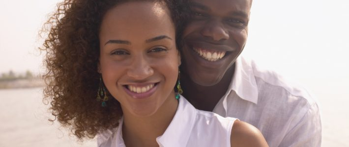 How to refresh your marriage