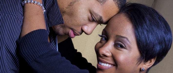 Does physical attraction matter?