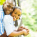 Is your spouse your dream-maker or your debtor?